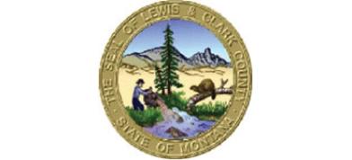Lewis & Clark County