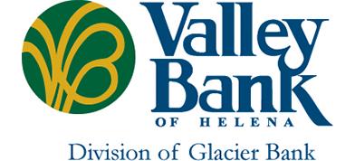 Valley Bank of Helena